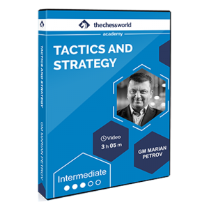 Tactics-and-Strategy-with-GM-Marian-Petrov