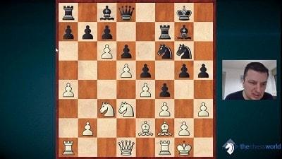 Kings-Indian-Defense-Mastermind-Screen-Capture2