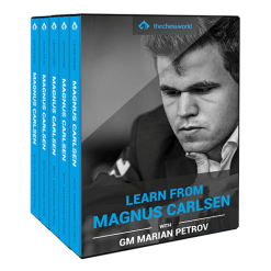 Learn-from-Magnus-Carlsen-with-GM-Marian-Petrov