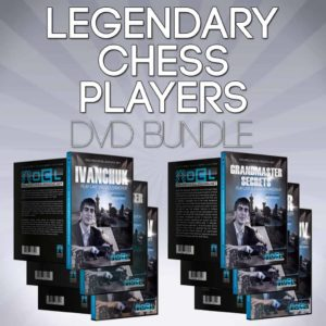 LegendaryChessPlayers1-1-300x300