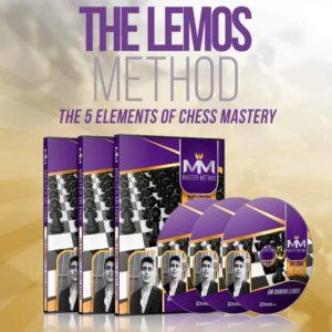 TheLemosMethod-The-5-Elements-of-Chess-Mastery-300x300