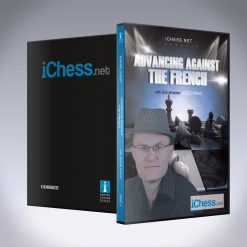 advanced-french-defense-jesse-kraai-ichess-1