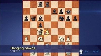 chess-strategy-mastery-with-gm-marian-petrov-screen-capture2
