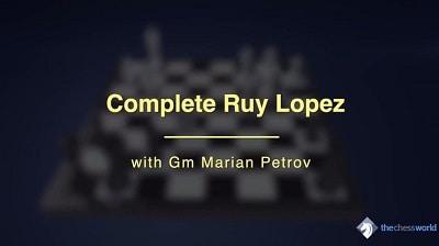 complete-ruy-lopez-gmpetrov-screen-capture