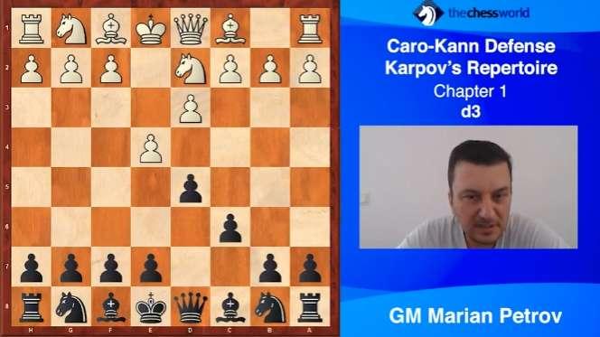 karpov-caro-kann-marian-petrov-2