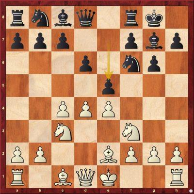 kings-indian-defense-marian-petrov