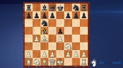 opening-mastery-dominate-with1.e4-by-gm-marian-petrov-image3