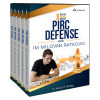 pirc-defense