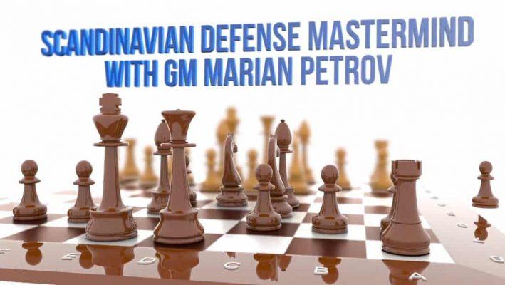 scandinavian-defense-mastermind-petrov-2