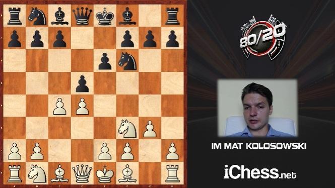mat-kolosowski-chess