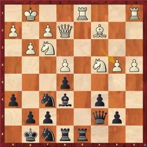 e4-e5-for-black-deep-dive