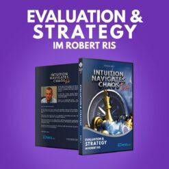 Evaluation & Strategy – IM Robert Ris