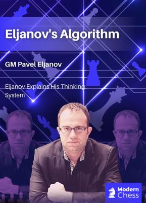 eljanovs-algorithm
