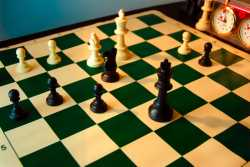 Chess strategy: what do you need to know about strategy and tactics?