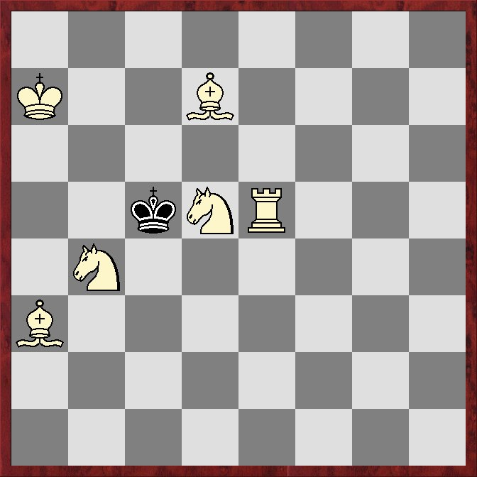 chess tactics