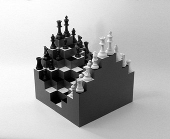 general chess rules