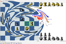 Online Chess Hit Parade: 11 Worst Habits of Online Chess Bullies