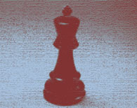 Total Chess: Midgame Strategy and Finding Checkmate