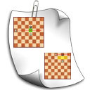 chess study plan