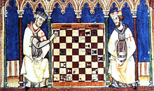 Chess History Timeline (6th century – 2012)