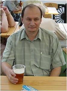 pervakov chess composer
