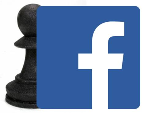 13 Awesome Chess Pages to 'Like' on Facebook
