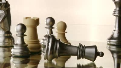chess ads