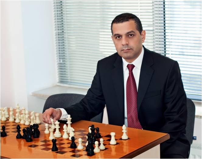 chessproblem5