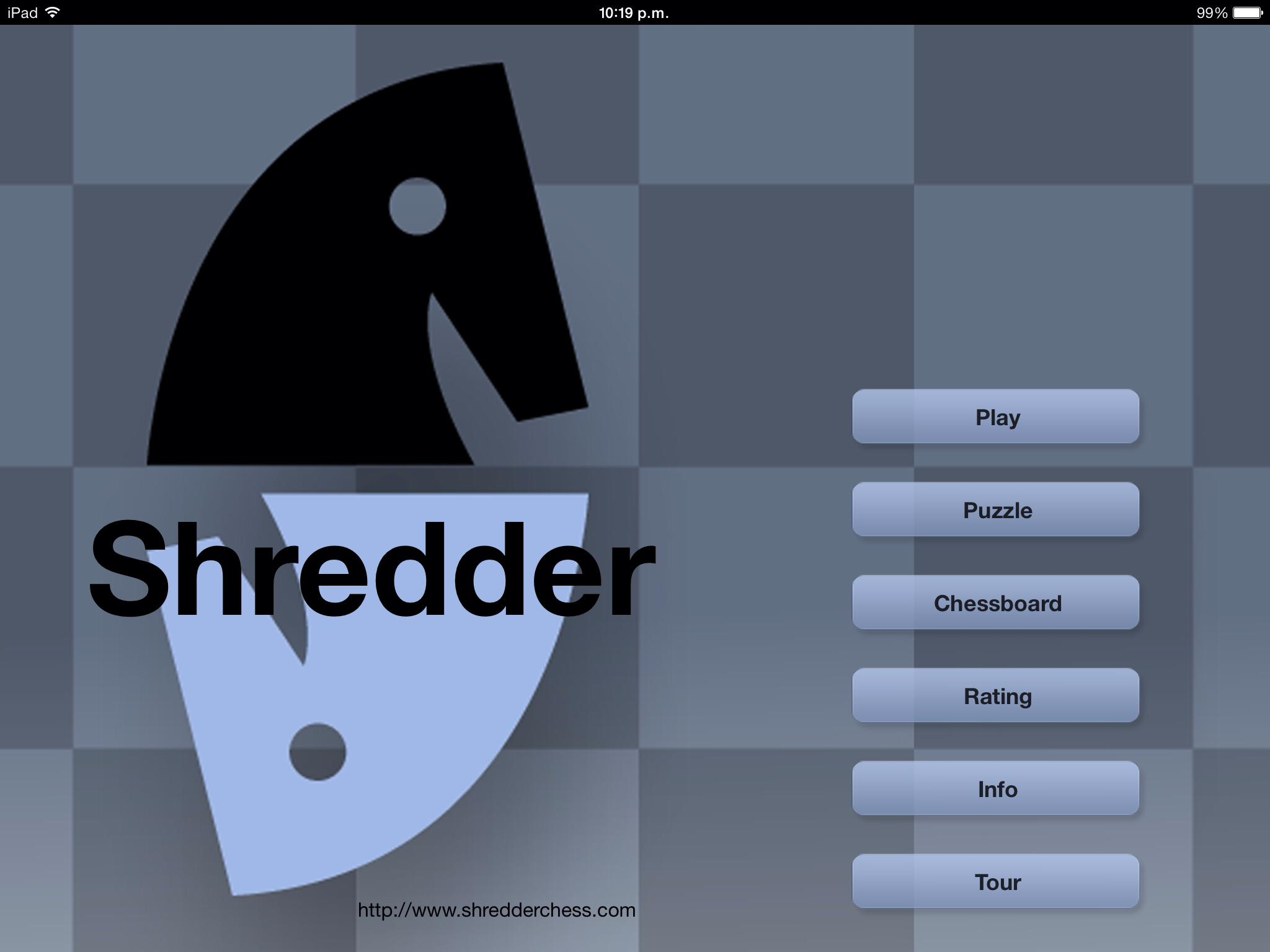 10 Things You Need to Know About Shredder App