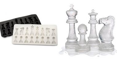 Top 10 Gift Ideas for Chess Players