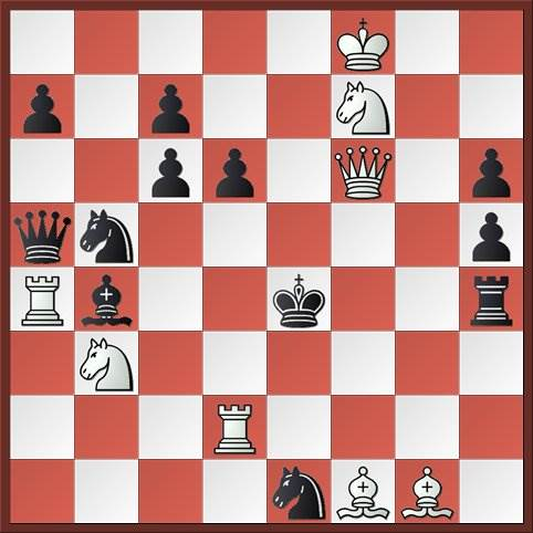 chess problem 6