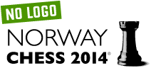 Norway Chess 2014: Rounds 1-5 Review