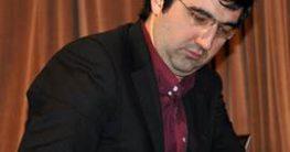 Top 10 Chess Quotes by Vladimir Kramnik