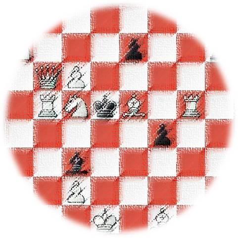 chess problem 7