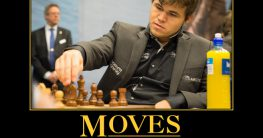 7 Most Important Chess Concepts: In Posters