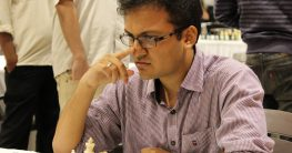 IM Sagar Shah – How to Improve at Chess