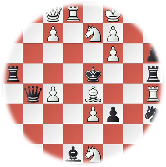 chess problem 8