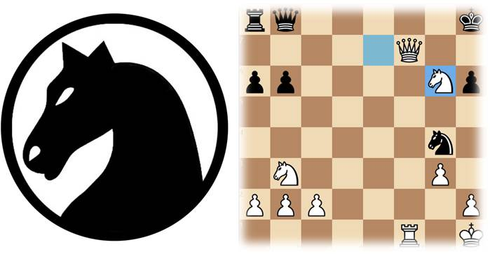 7 Important Blitz Lessons: Straight from ChessNetwork