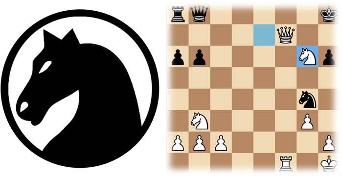 chessnetwork blitz