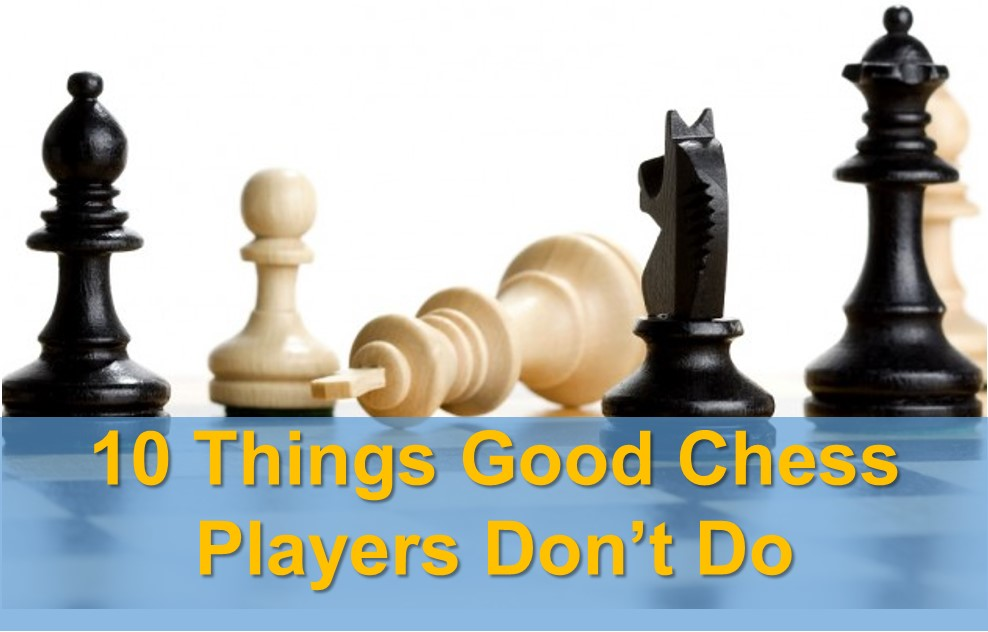 good-chess-players