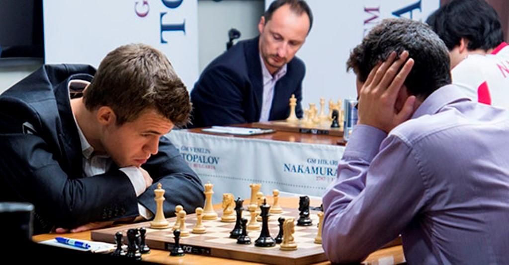 chessabase1