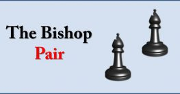 The Bishop Pair: 5 Things to Know