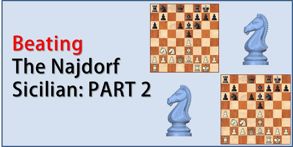 najdorf-part2