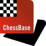 chessbase review