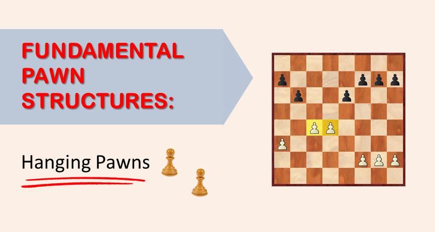 hanging pawns