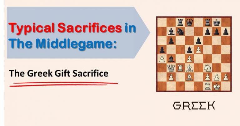 h7 sacrifice