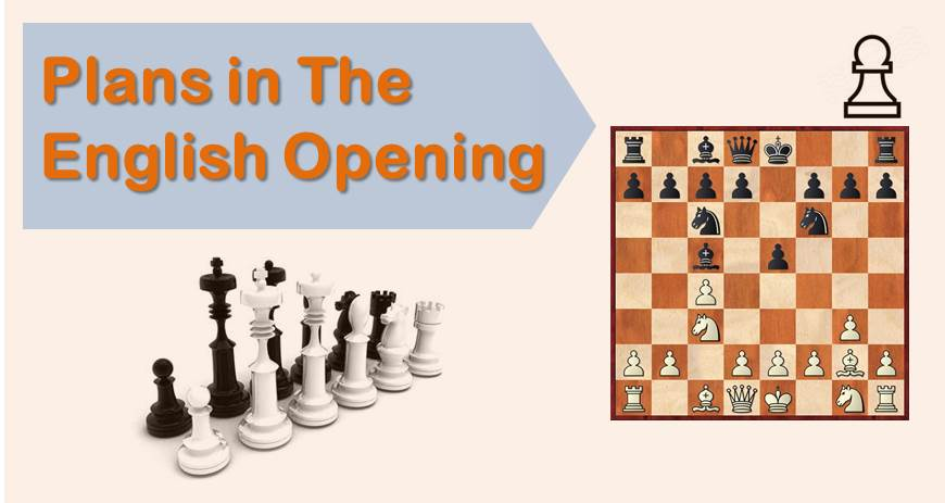 English Opening: Beating The Popular 4…Bc5 System