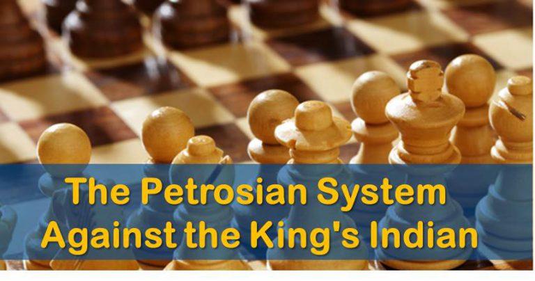 Petrosian System