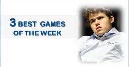 3 Best Games of The Week – 25