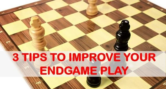 3-tips-improve-endgame